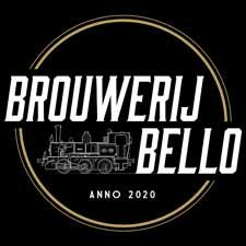Brouwerij Bello Logo